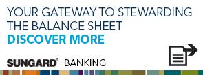 SUNGARD Banking