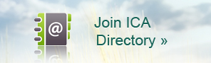 Join ICA